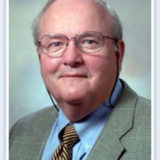 William Bestermann Jr., MD