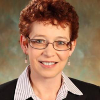 Linda Buchanan, MD