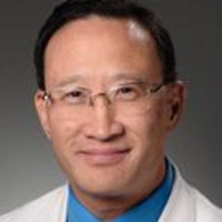 Michael Takehara, MD