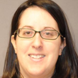 Miriam Silverberg, MD