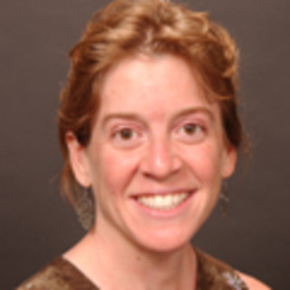 Marion Sills, MD