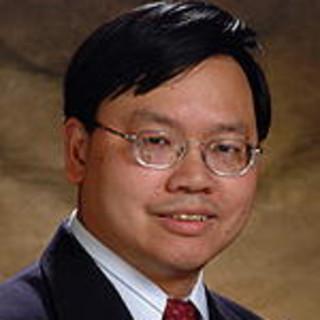 Clement Au, MD