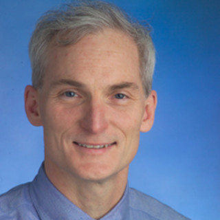 Michael Vostrejs, MD