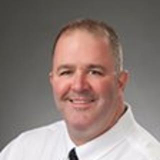 Todd Bickmore, MD