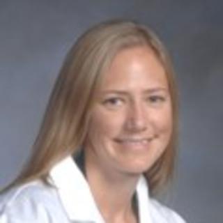 Lindsay Rogers, MD