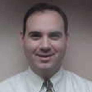 Steven Fite, MD
