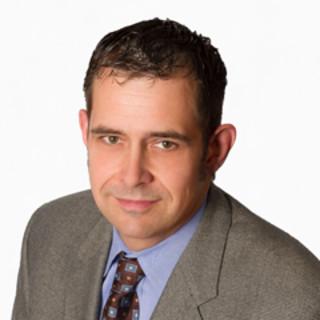 James Schrier, MD