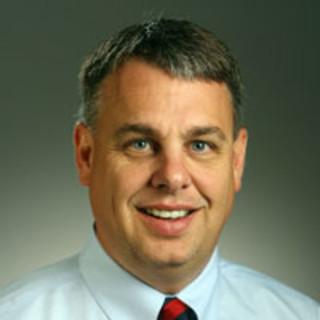 Michael Helmrath, MD