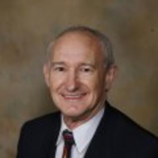William Davidson, MD