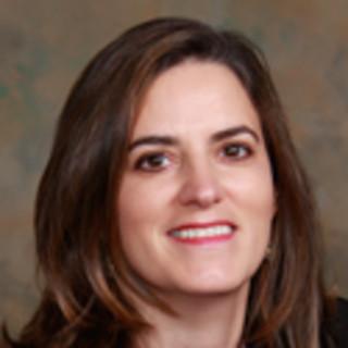 Susan Boolbol, MD