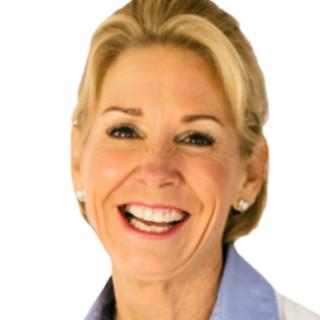 Ann Kulze, MD