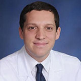 Daniel Samet, MD