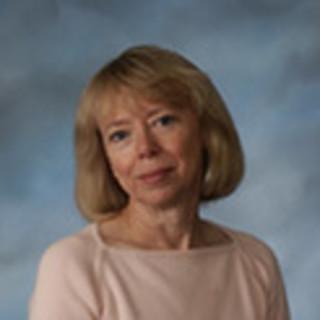 Ruthanne Gallagher, MD