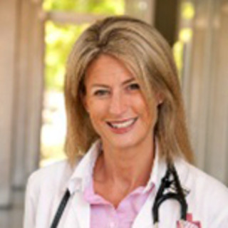 Molly Magnano, MD