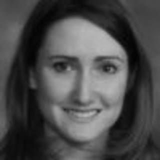 Danielle Macabobby, MD