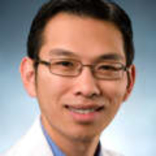 Vong Huynh, MD