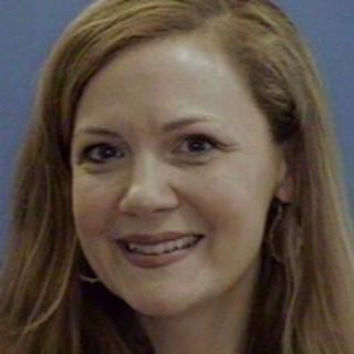 Mary Anne Morgan, MD