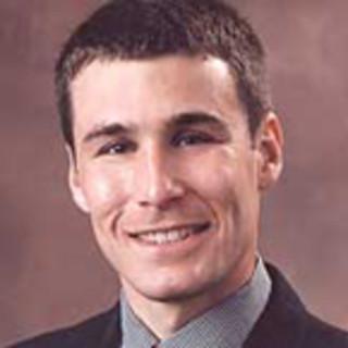 Robert Dodson, MD