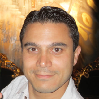 Eric El-Tobgy, MD
