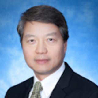 Michael Ho, MD