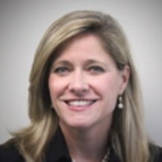 Dana Ramirez, MD