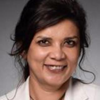 Anupama Singh, MD