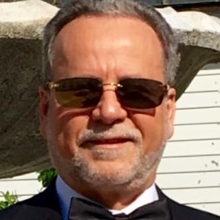 Bernardo Pimentel, MD