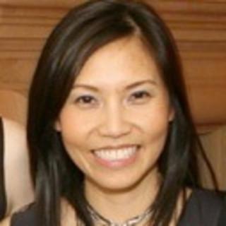 Michelle Cao, DO