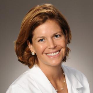 Susanna (Matsen) Nazarian, MD