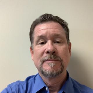 Scott Masterson, MD