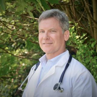 Ross Vogelgesang, MD
