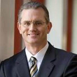 Bruce Kone, MD