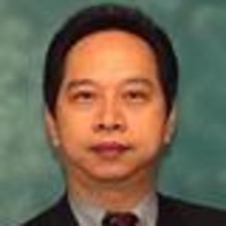 Tzewan Wong, MD