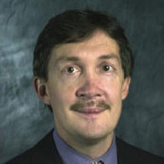 Samuel Nussbaumer, MD