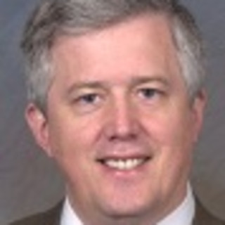 Mark Minor, MD