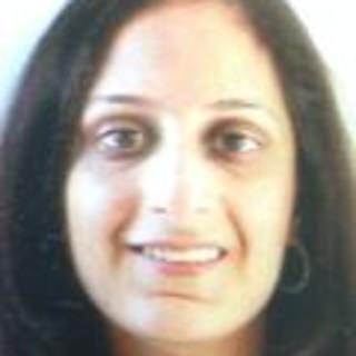 Sonia Anand-Nichols, MD