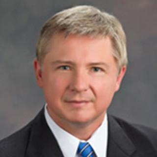 Scott Palmer, MD
