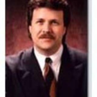 Steven Hansen, MD