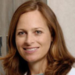 Sabrina Strickland, MD