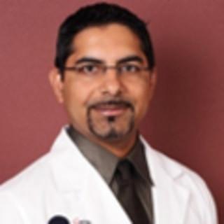 Sandeep Jaglan, MD
