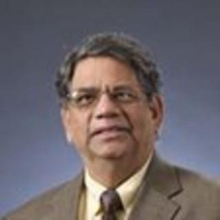 Girish Sharma, MD