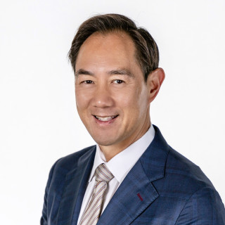 Kevin Yao, MD