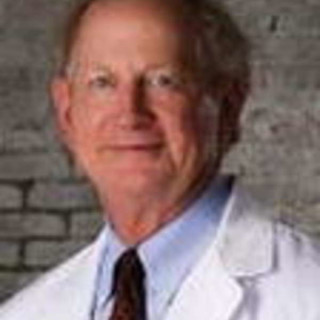 Dennis Peters, MD