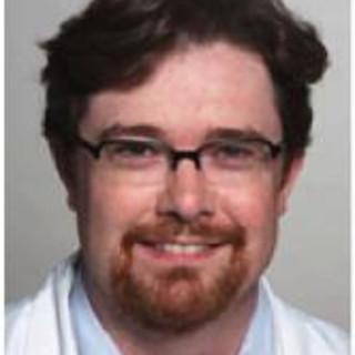 Peter McGuire, MD