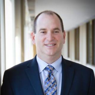 Evan Kaminer, MD