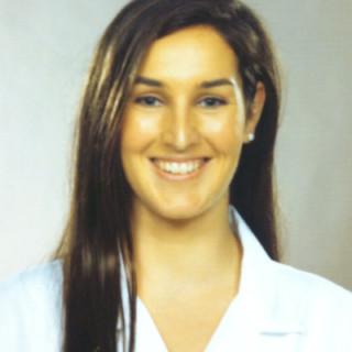 Lindsey Edwards, MD