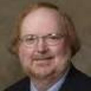 Ronald Hart, MD