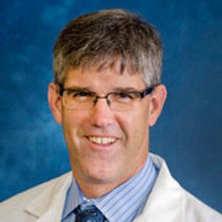 Kevin Mcgrody, MD