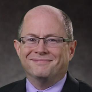 John Burr, MD