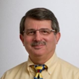 Joseph D'Ambrosio, MD